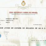 CAMPEON-JOVEN-DE-ESPANA