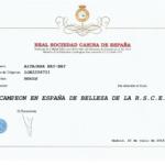 CAMPEONA-DE-ESPANA
